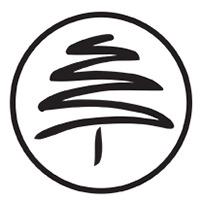 Senna Tree Company, LLC.