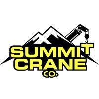 Summit Crane Co.
