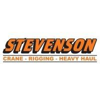 Stevenson Sales & Service, LLC
