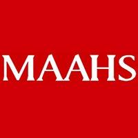 Maahs Brothers