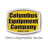 Columbus Equipment Company