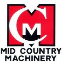Mid Country Machinery