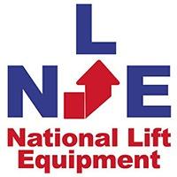 National Lift Equipment