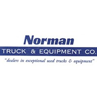 Norman Truck & Equipment Co.