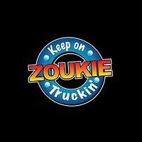 Zoukie Trucking Services, Ltd.