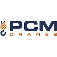 PCM Cranes