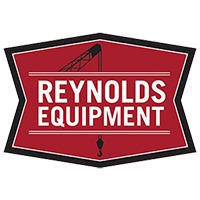 Reynolds Equipment