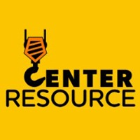 Center  Resource