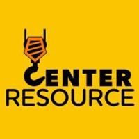 Center  Resource