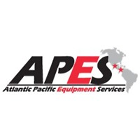 Atlantic Pacific Equipment Services