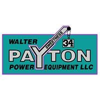 Walter Payton Power Equipment, LLC