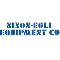 Nixon-Egli Equipment