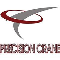 Precision Crane, LLC
