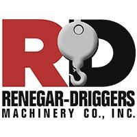 Renegar-Driggers Machinery Co., Inc.