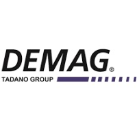Demag Tadano Group