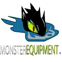 Monster Equipment, Inc.