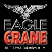 Eagle Crane - Titan Crane