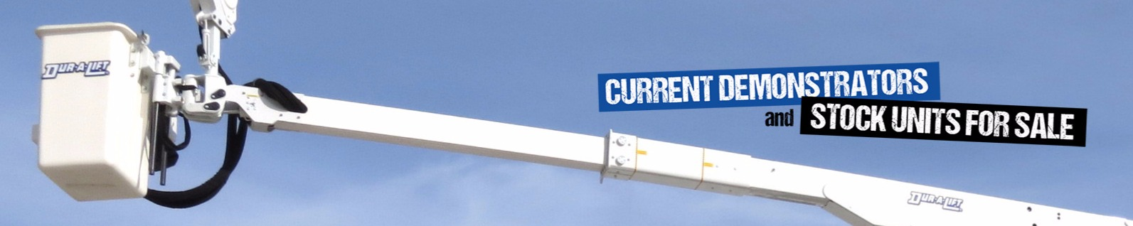 Dur A Lift Cranes For Sale And Rent Crane Market