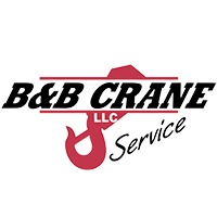 B&B Crane Service, LLC