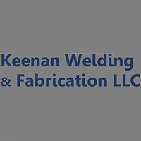 Keenan Welding & Fabrication LLC