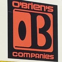O'Brien's Rent-All & Sales, Inc.