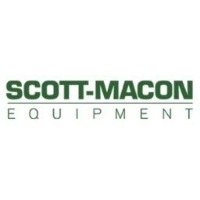 Scott-Macon Equipment