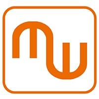 Multi Ways Equipment Pte Ltd.
