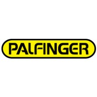 Palfinger Ireland Limited