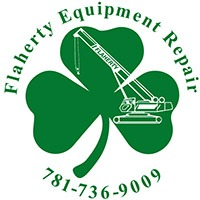 Flaherty Equipment Repair