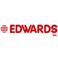 Edwards Inc.
