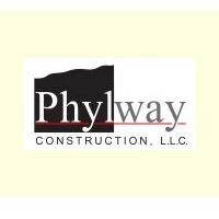 Phylway Construction, LLC