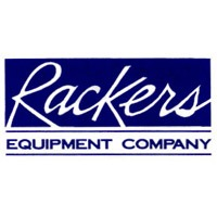 Rackers Equipment Company