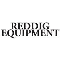 Reddig Equipment