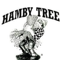 Hamby Tree Experts