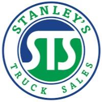 Stanley's Truck Sales