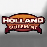 Holland Construction Equipment