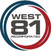 West81 Engineering Inc.