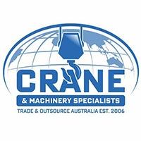 Trade And Outsource Australia Pty Ltd