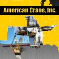 American Crane, Inc.