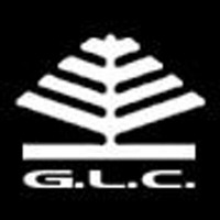 General Landscape Corporation