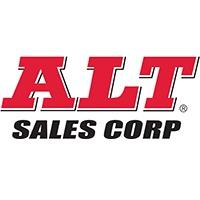 ALT Sales Corp.
