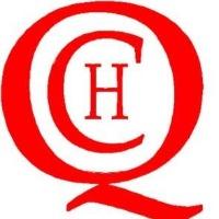Quigley Crane Services Ltd