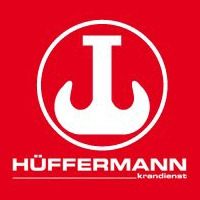 Huffermann Krandiest GmbH