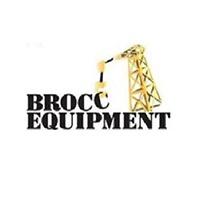 Brocc Equipment