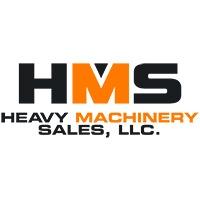 Heavy Machinery Sales, LLC