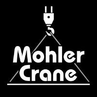 Mohler Crane Rental