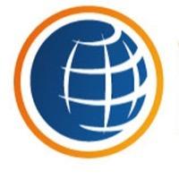 WORLDWIDE  CRANES, INC