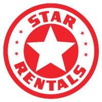Star Rentals, Inc