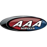 AAA Crane Services
