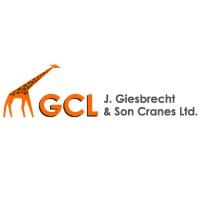 J. Giesbrecht & Son Cranes Ltd.